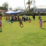 little-learners-sports-day-560