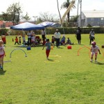 little-learners-sports-day-561