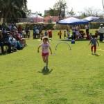 little-learners-sports-day-562