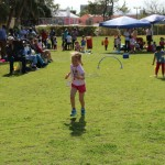 little-learners-sports-day-564