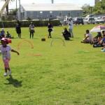 little-learners-sports-day-565