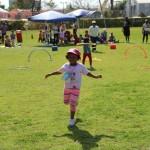 little-learners-sports-day-567