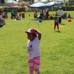 little-learners-sports-day-568