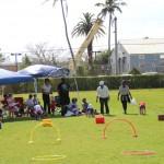 little-learners-sports-day-569