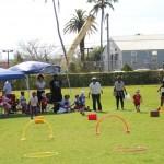 little-learners-sports-day-571