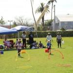 little-learners-sports-day-573