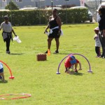 little-learners-sports-day-575