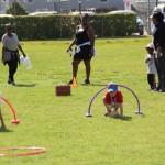 little-learners-sports-day-576