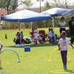 little-learners-sports-day-577