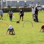 little-learners-sports-day-580