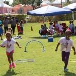 little-learners-sports-day-584