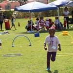little-learners-sports-day-585