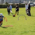 little-learners-sports-day-586