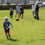 little-learners-sports-day-589