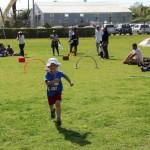 little-learners-sports-day-590
