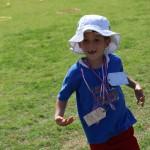 little-learners-sports-day-593