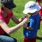 little-learners-sports-day-596