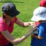 little-learners-sports-day-597