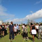 little-learners-sports-day-598