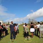 little-learners-sports-day-599