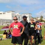 little-learners-sports-day-600