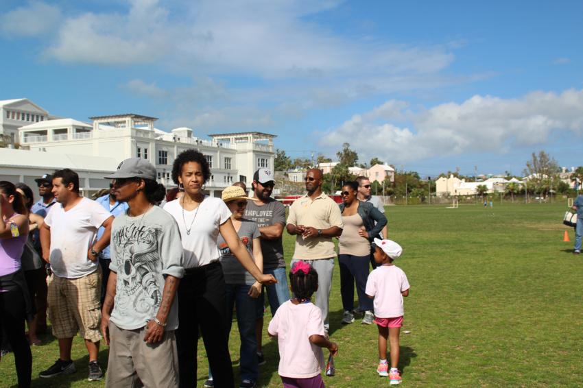 little-learners-sports-day-603