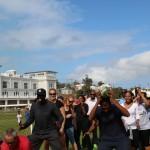 little-learners-sports-day-605
