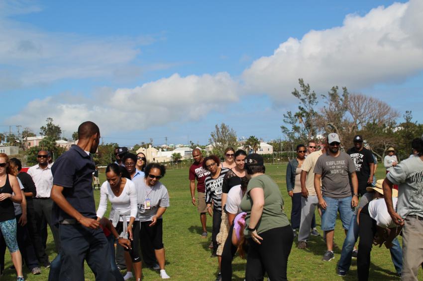 little-learners-sports-day-608