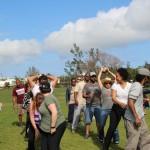 little-learners-sports-day-609
