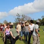 little-learners-sports-day-610