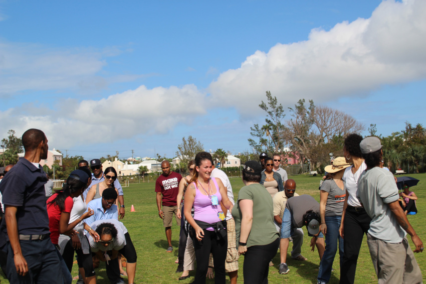 little-learners-sports-day-611