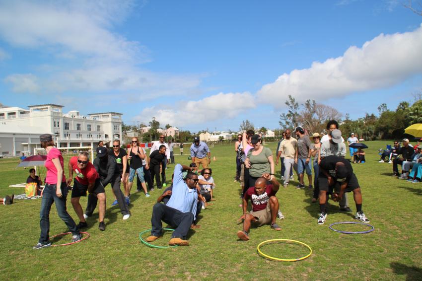 little-learners-sports-day-613