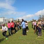 little-learners-sports-day-614