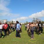little-learners-sports-day-616