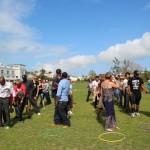 little-learners-sports-day-617