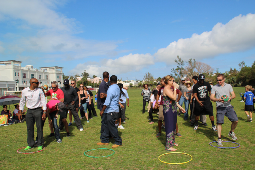 little-learners-sports-day-618