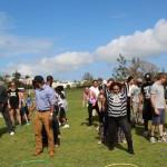 little-learners-sports-day-621