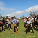 little-learners-sports-day-624