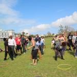 little-learners-sports-day-625