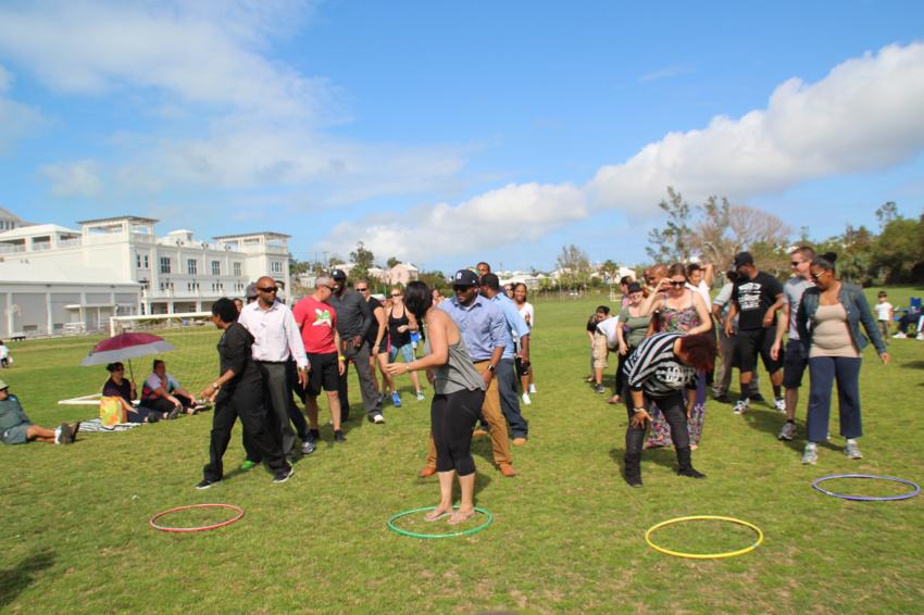 little-learners-sports-day-626