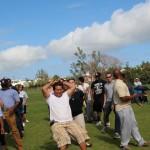little-learners-sports-day-637