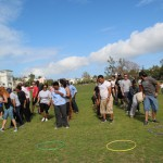 little-learners-sports-day-641