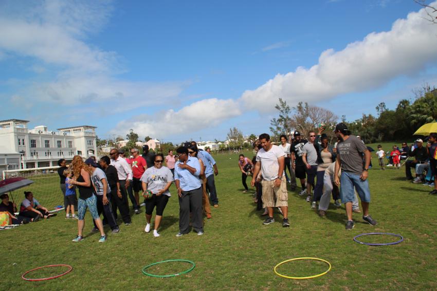 little-learners-sports-day-642
