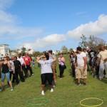 little-learners-sports-day-645