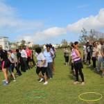 little-learners-sports-day-647