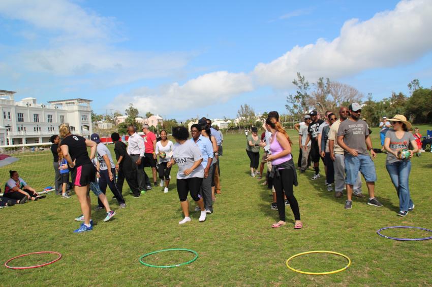little-learners-sports-day-648