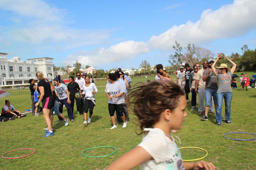 little-learners-sports-day-650