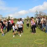 little-learners-sports-day-652