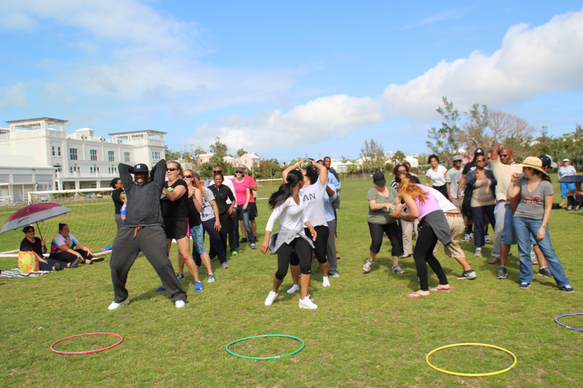 little-learners-sports-day-653