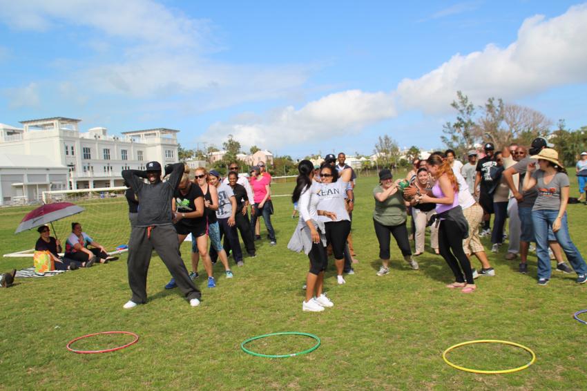 little-learners-sports-day-654